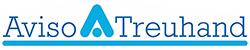 Aviso Treuhand AG Logo